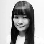 Krystal Zhang-PR Executive