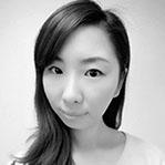 Coco GU-HR Manager