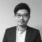 Jeff Liang