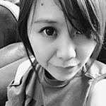 Eveline Chen-Copywriter