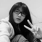 Sandra Wang-Copywriter