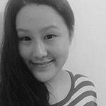 Stephanie Xia-Account  Executive