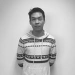 PC-Eric HOU