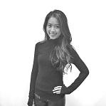 Sandy Cheung B&W
