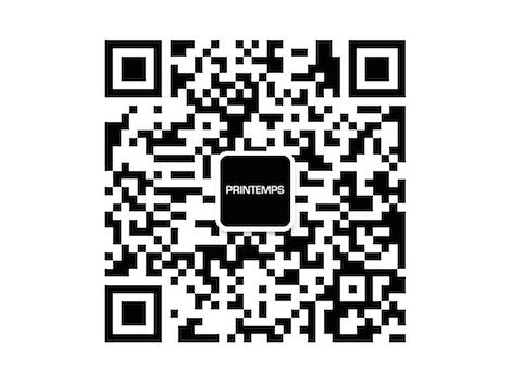 ImageUne_Printemps_WeChat