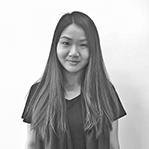 Leanne Liu